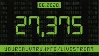 27375