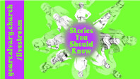 Stories You Should Know
