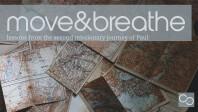 Move and Breathe